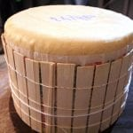 formaggi lombardia 10