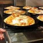 trieste_pizza3