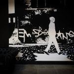 wallpainting_interno_AndreaBruno