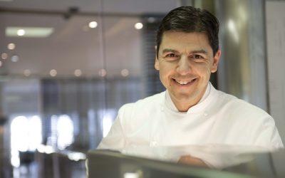 Chef_Andrea_Berton