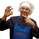 Massimo Storino