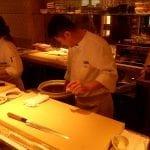zuma_sushi3