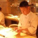 zuma_sushi5