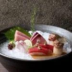 zuma_sushisashimi deluxe platter