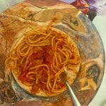 12_spaghetti