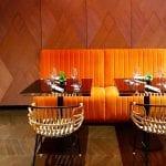 VyTAEnoteca_interno_ristorante5