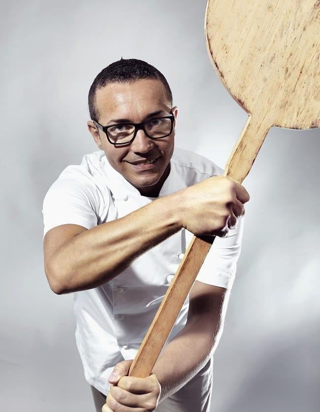 Gino Sorbillo 2