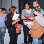 GAMBERO ROSSO - TRE BICCHIERI 17-10-29-4524