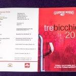 GAMBERO ROSSO - TRE BICCHIERI 17-10-29-4606