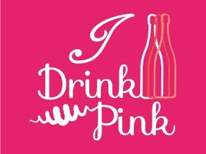 i-drink-pink-2018-degustazione1[1]