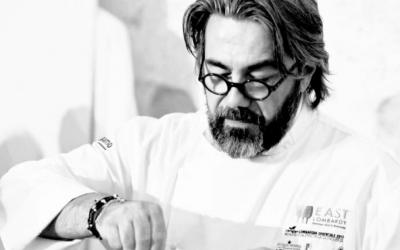 La ristorazione dopo il coronavirus: parla chef Philippe Leveillé