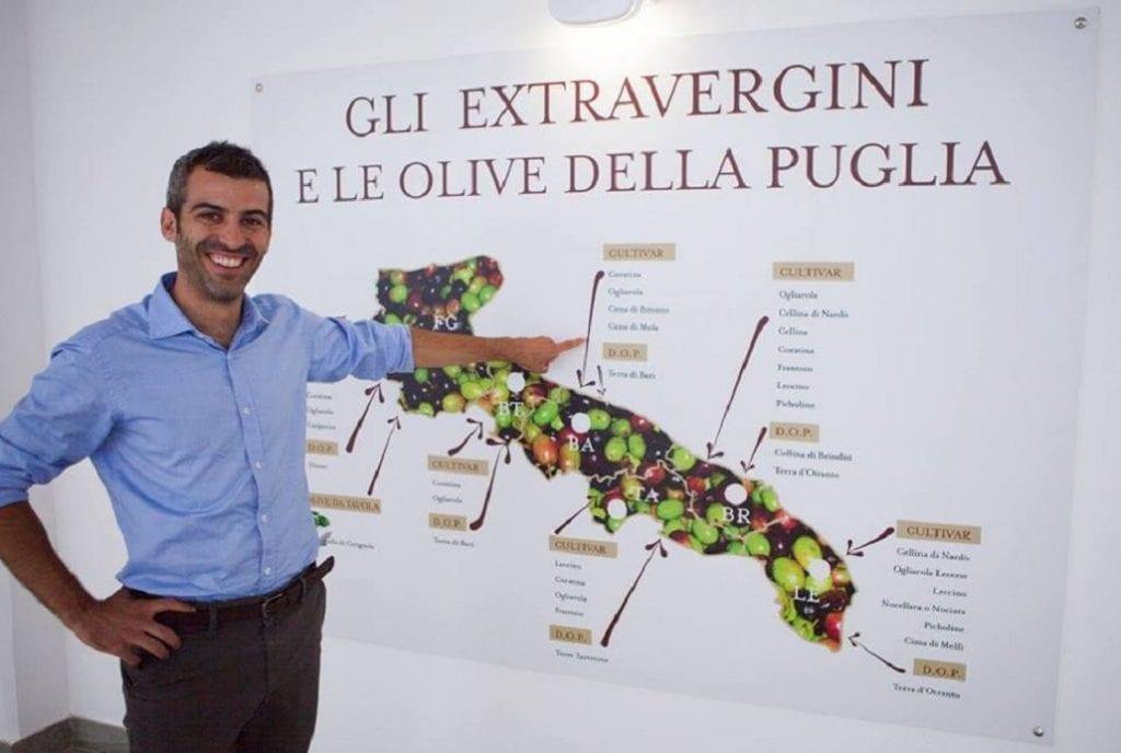 Pietro Intini