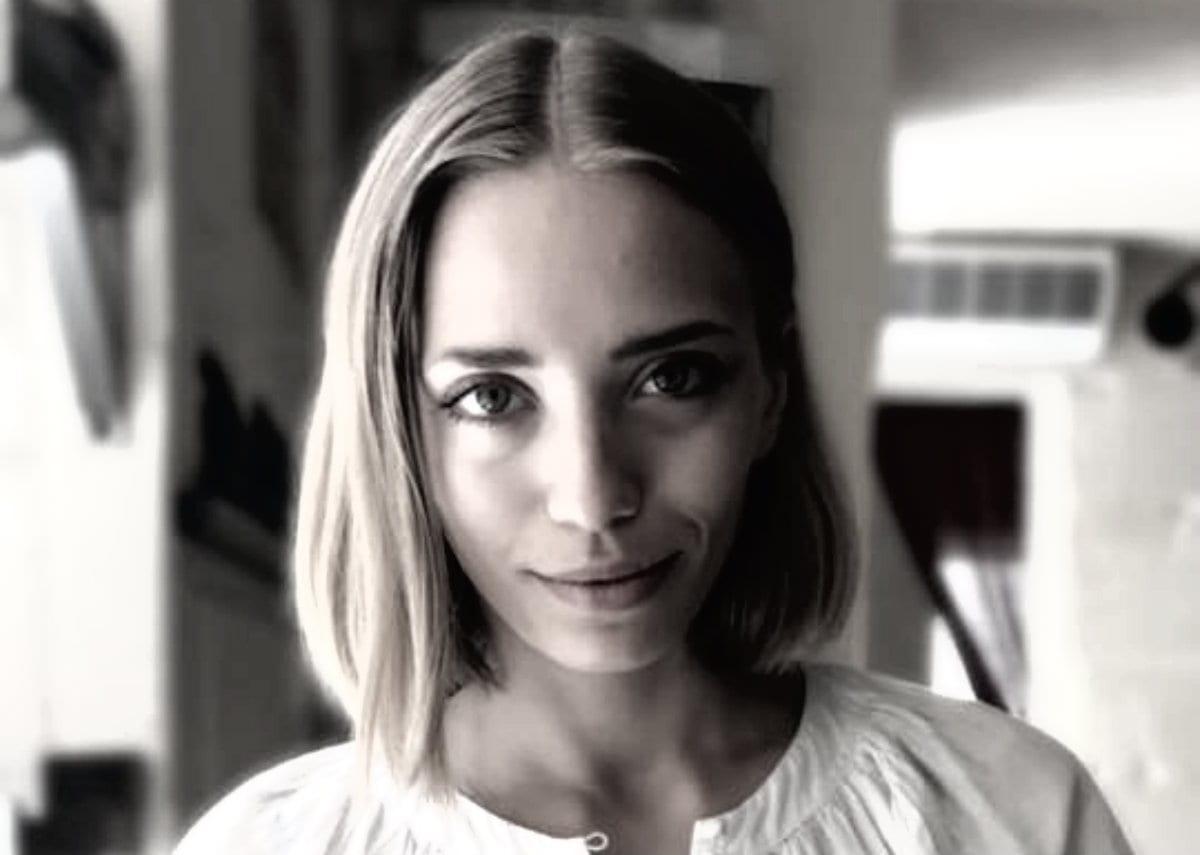 Isabella Potì