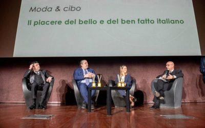 Milano Agrifood&Travel Global. Tutto il Summit in 13 punti