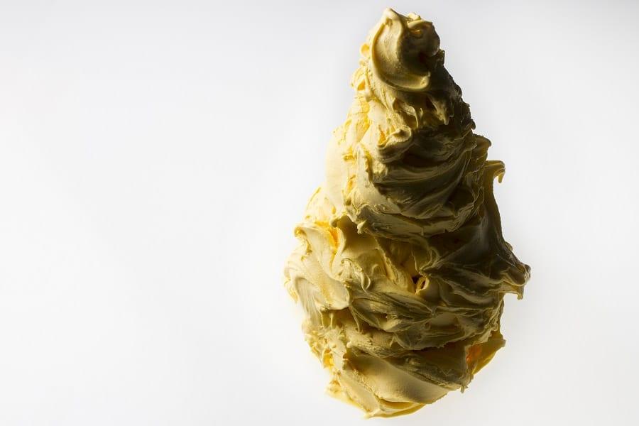 miramonti l'altro gelato di crema