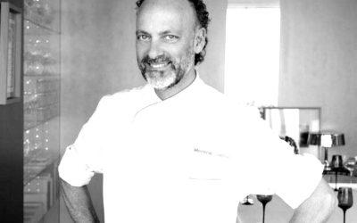 Moreno Cedroni