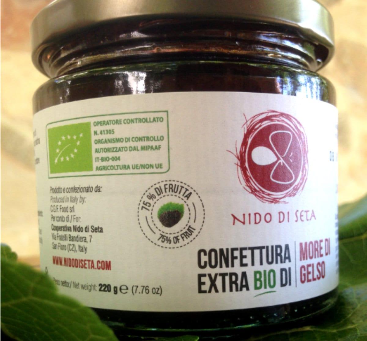 nido_di_seta_confetture