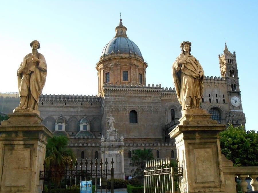 Cattedrale-_ph_Dario_Lo_Verde