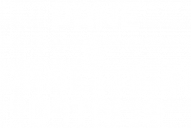 pane-logo