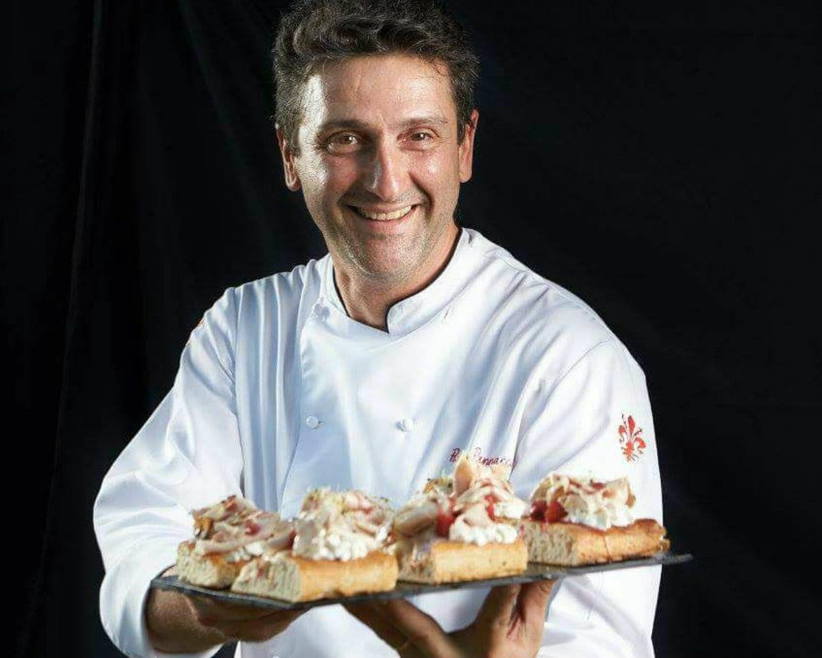 Paolo Pannacci