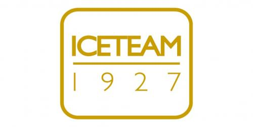 Logo Iceteam 200x100-01_ML241120