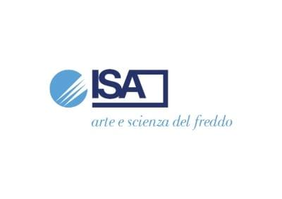 logo ISA-Brand ITA-Positive
