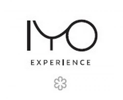 IYO Experience