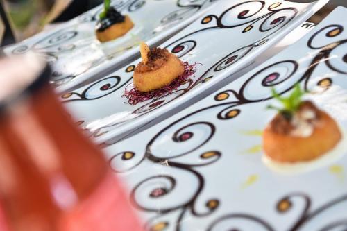 Guida Street Food 2021 Gambero Rosso. Premiazione