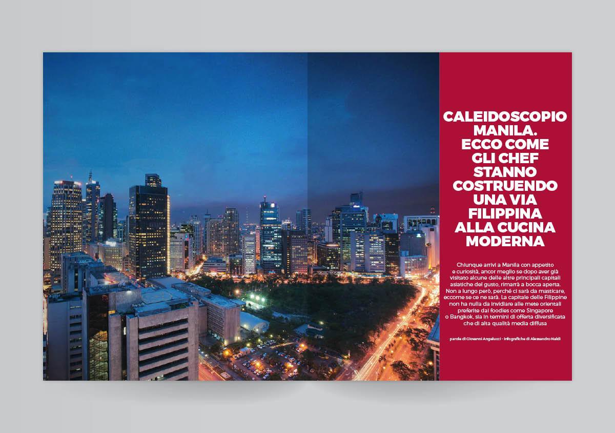 sito di incontri filippini a Singapore Incontri a Dar es Salaam