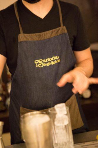 Tre Bicchieri 2021 Lecce - Degustazione