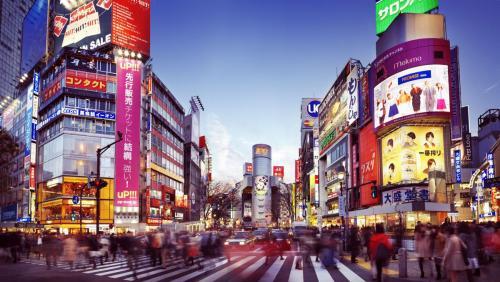 1493894118-tokyo-guida-ai-quartieri