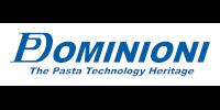 Dominioni Logo-1