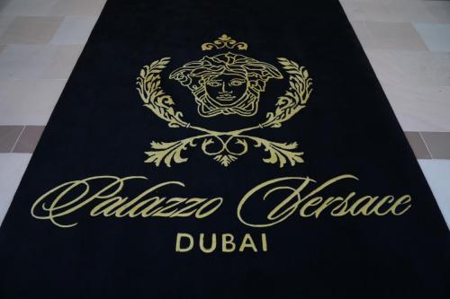 NI DUBAI 15 04 19