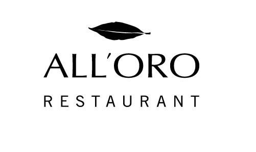 Al'Oro Restaurant