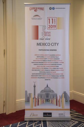RS MEXICO CITY 11 03 19