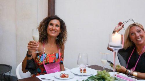 i drink pink palermo 2021 foto  Vincenzo Lo Piccolo (10) (1)