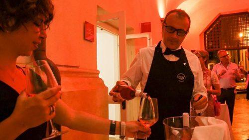 i drink pink palermo 2021 foto  Vincenzo Lo Piccolo (14) (1)