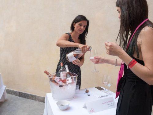 i drink pink palermo 2021 foto  Vincenzo Lo Piccolo (18) (1)