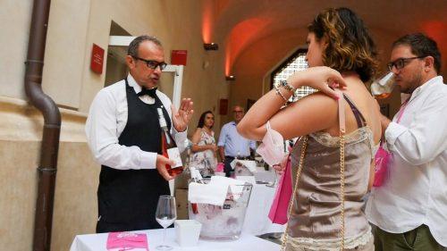 i drink pink palermo 2021 foto  Vincenzo Lo Piccolo (2) (1)