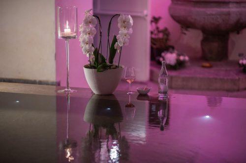 i drink pink palermo foto di pasquale buffa (25)