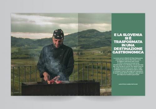 pagine aperte 4 slovenia