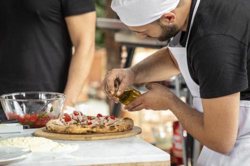 sfida alla pizza gourmet premio rovagnati food academy 2019 (12)