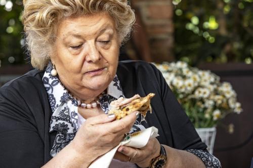 sfida alla pizza gourmet premio rovagnati food academy 2019 (7)