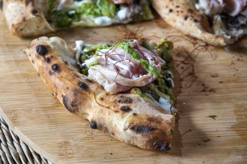 sfida alla pizza gourmet premio rovagnati food academy 2019 (8)