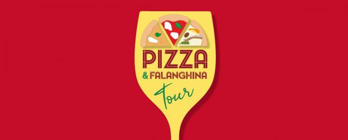 pizza-falanghina-nologo