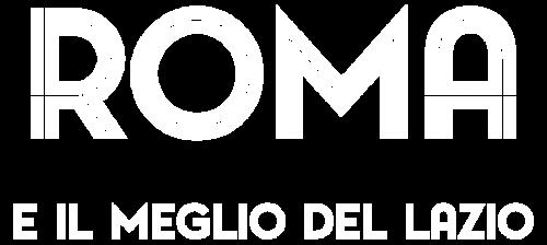 roma-logo