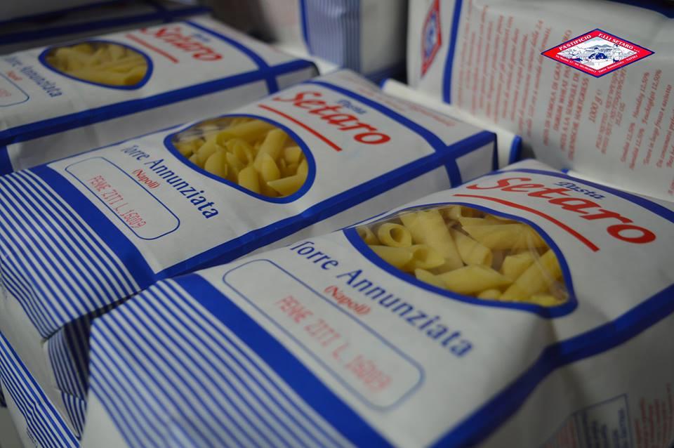Pasta Setaro