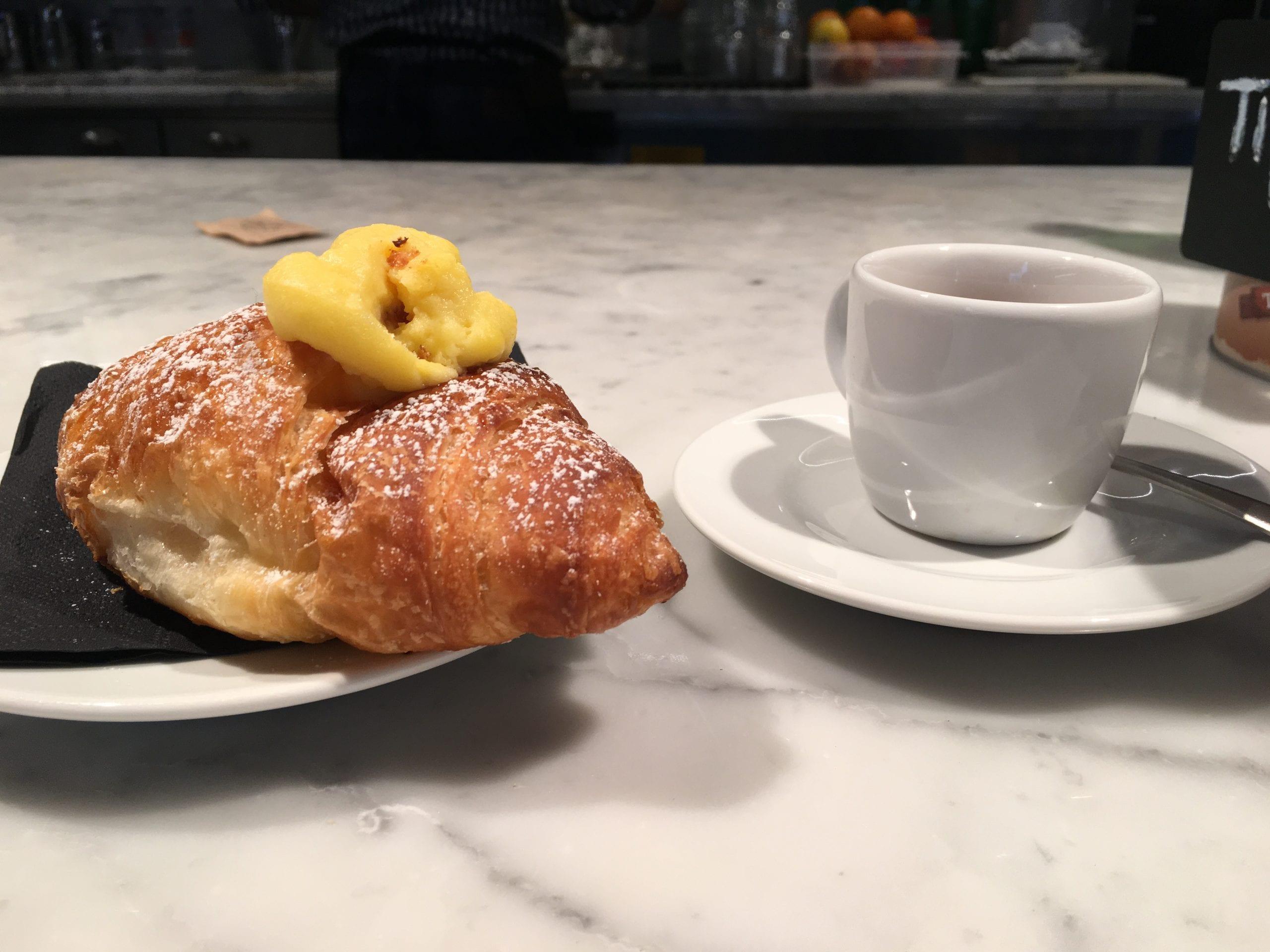 Molino Bakery Bar&Cucina