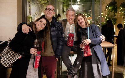 Tre Bicchieri 2019. Lecce. Grande degustazione