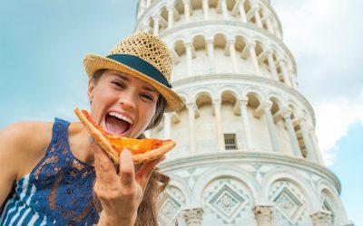 Cresce il turismo enogastronomico in Italia. Dove, come, perché: dati e numeri